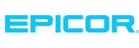 Epicor Software Corp. logo