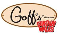 Goff's Enterprises Inc. logo