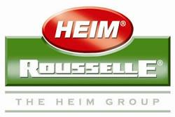 Heim Group, The Showroom