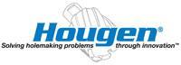 Hougen Manufacturing Inc. logo