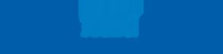 IC Fluid Power Inc. logo