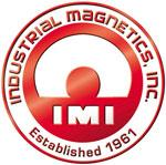 Industrial Magnetics Inc. logo