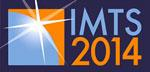 IMTS - International Manufacturing Technology Show Showroom