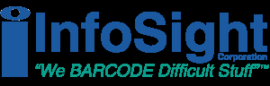 InfoSight Corp. logo