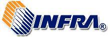 INFRA, S.A. de C.V. logo