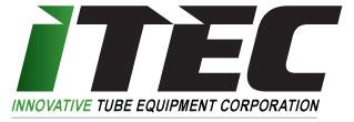 Innovative Tube Equipment Corporation Inc. logo