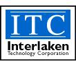 Interlaken Technology Showroom