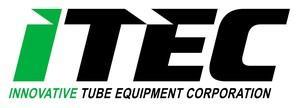 Innovative Tube Equipment Corporation Inc. Showroom
