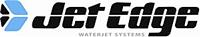 Jet Edge logo