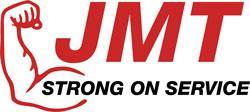 JMT USA Showroom
