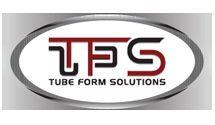 Tube Form Solutions  logo