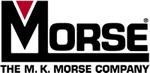 M.K. Morse Co., The Showroom