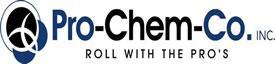Pro-Chem-Co Inc. Showroom
