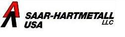 Saar Hartmetall USA LLC logo