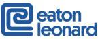 Eaton Leonard Showroom