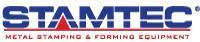 Stamtec Inc. logo