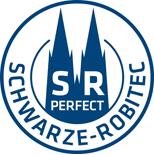 Schwarze-Robitec GmbH Showroom