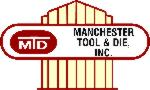 Manchester Tool & Die Showroom