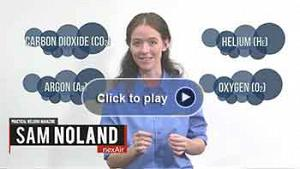 PWTV:保护气体功能